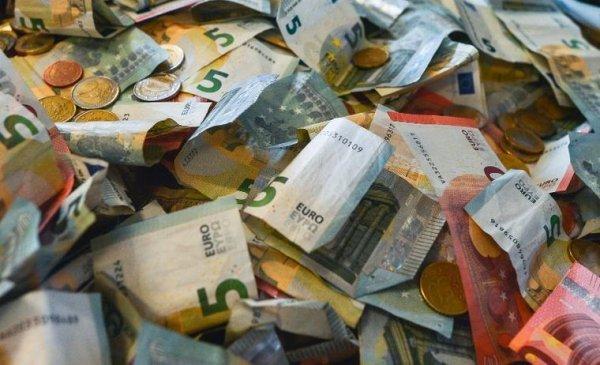 monnaie-liquides-liquidites.jpg