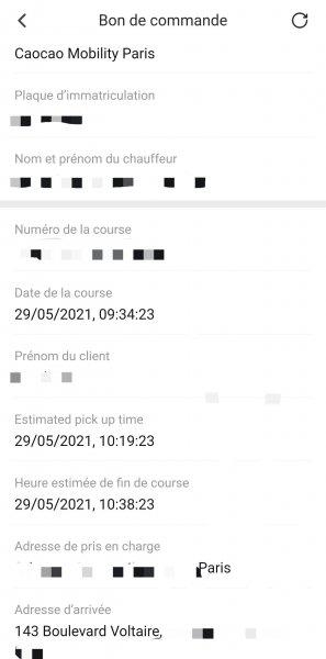 Screenshot_20210529-100729_CAOCAO Driver.jpg
