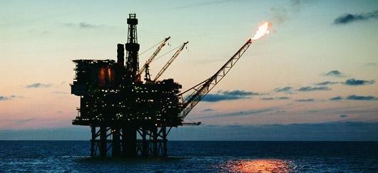 plateformes-petrolieres.jpg
