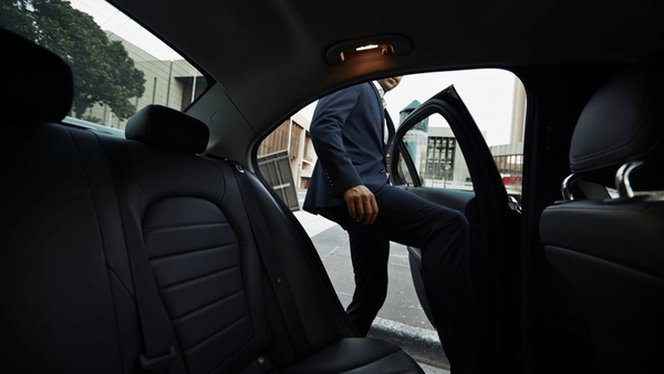 La cour de cassation épingle le modèle Uber, une première !!
