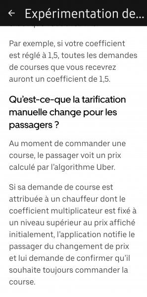 Screenshot_20201209-212407_Uber Driver.jpg