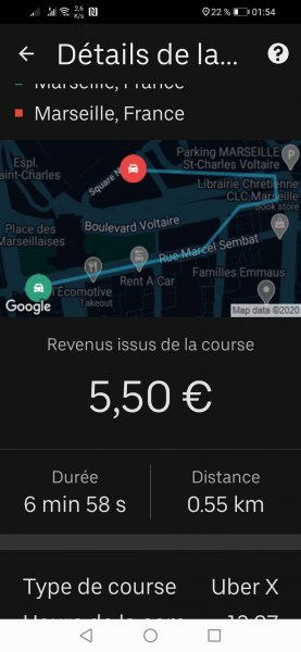 Screenshot_20200916_015417_com.ubercab.driver.jpg