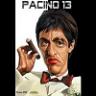 pacino13