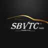 SBVTC__ PARIS