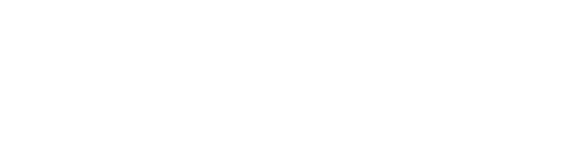 Uberzone - Le Forum des Chauffeurs Professionnels VTC